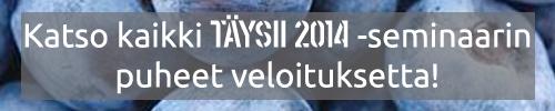taysii-2014-puheet-101