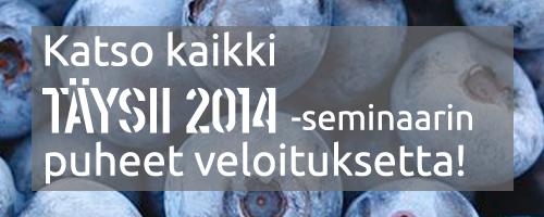 taysii-2014-puheet-201